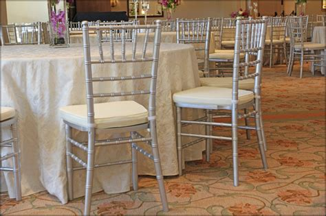 table and chair rentals atlanta ga chiavari chair rental atlanta athens ga augusta wedding