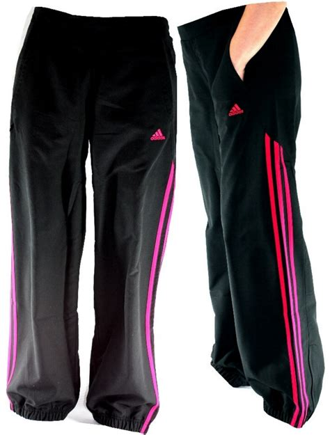 Adidas Sporthose Damen by Adidas Joggers Womens Blends Sport