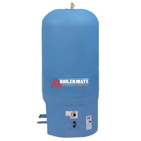119 gallon water heater 2775s5032 amtrol 2775s5032 119 gallon dc 120dw