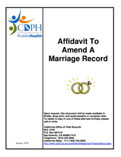 Appeal Letter Mmu Bill Of Sale Form Kansas Affidavit Document Re File Form Templates Fillable Printable
