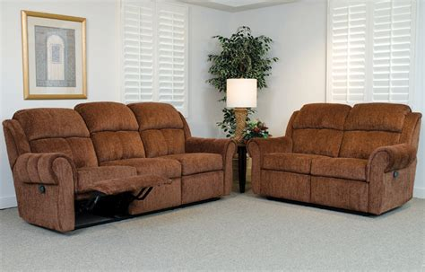 Liberty Lagana Furniture In Meriden Ct The Quot Jesse Living Room Furniture Ct