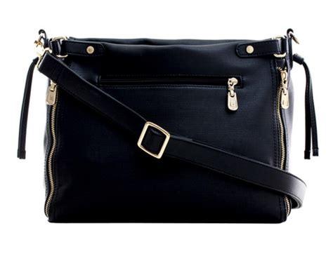 Harga Tas Merk Elizabeth Terbaru harga dan model tas wanita elizabeth terbaru 2018 harga