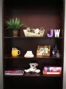 Decorating Your Office 17 best ideas about corporate office decor on pinterest
