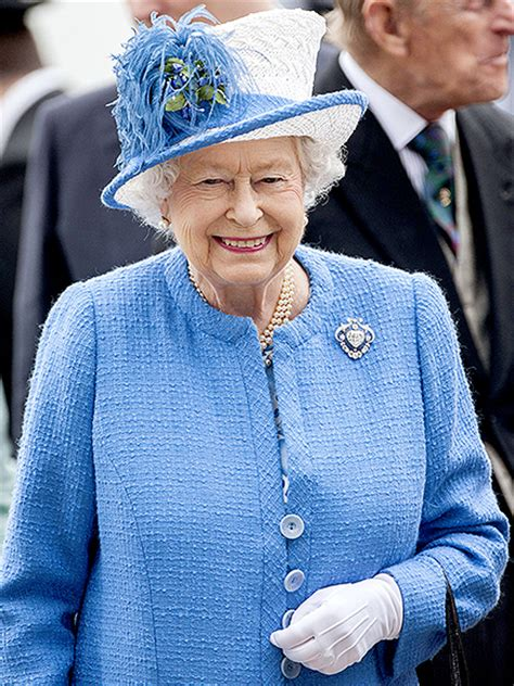 queen elizabeth song queen elizabeth s favorite songs people com