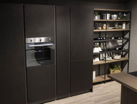 piastrelle cucina design piastrelle cucina design top idee piastrelle cucina with