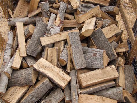 woodworking logs kiln dried firewood bertie s