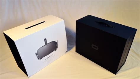 amazon oculus rift deal buy an oculus rift and get a 100 amazon gift card