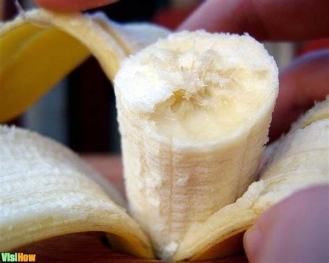 30 foods that block dht and help stop hair loss youtube stop hair loss by eating these 18 dht blocking foods