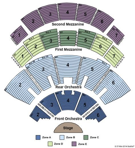 caesars colosseum seating daryl caesars palace tickets daryl october 22