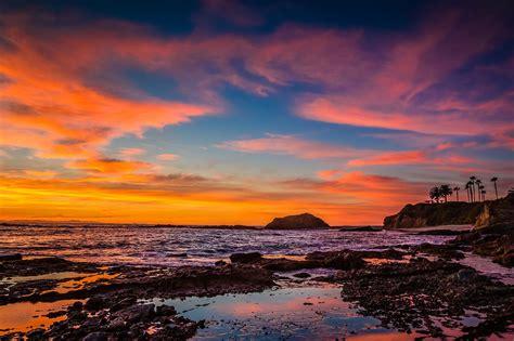 5 laguna beach shops sunset planning a vacation scott collette