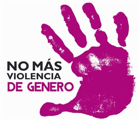 imagenes originales contra la violencia de genero jornadas contra la violencia de g 233 nero hinojosa informaci 243 n