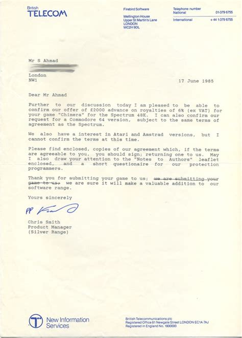 reply offer letter templates franklinfire co