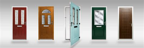 Doors Uk by Composite Materials Composite Doors Durable Doors