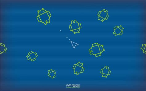 wallpaper game for android asteroids android foundry