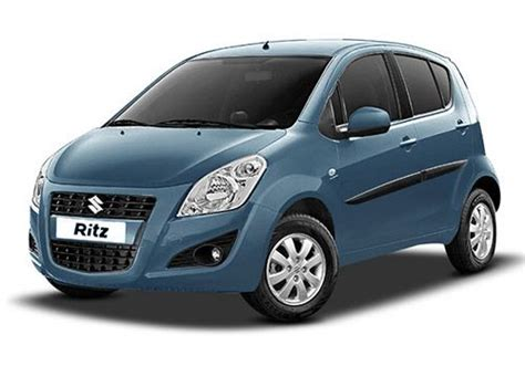 Maruti Suzuki Ritz Car Price Maruti Ritz Pictures See Interior Exterior Maruti Ritz