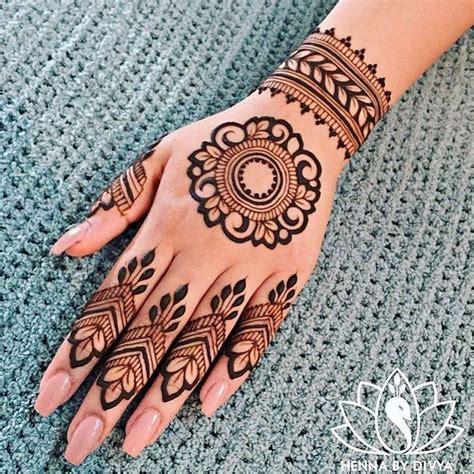 henna tattoo zurich bist du kreativ besuche unseren 2 t 228 gigen henna kurs im