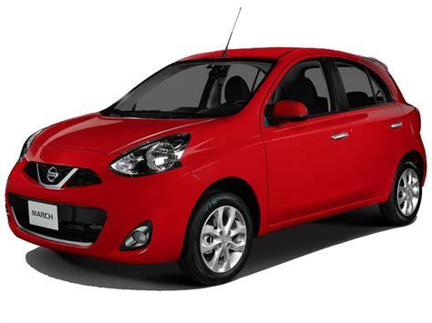Carros Nissan by Nissan De Japon Autos Post