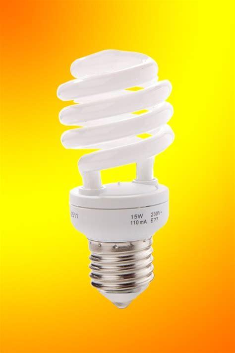 Bc Hydro Offering Rebates On Energy Efficient Lighting Led Light Bulb Rebates