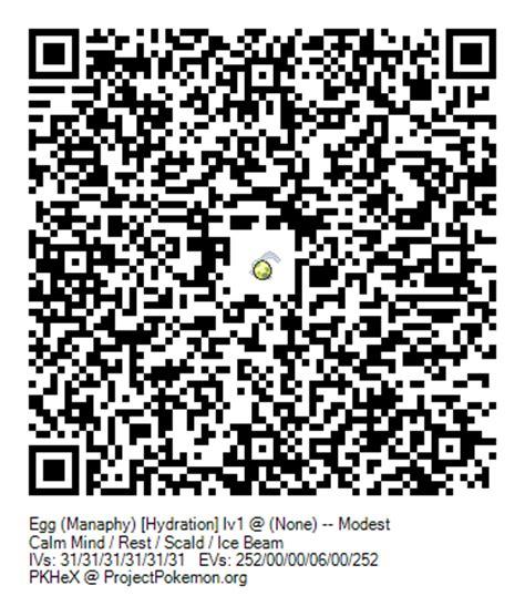 discord qr code pokedit qr code requests page 20 pokedit com