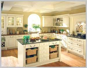 farmhouse kitchen island farmhouse kitchen island ideas home design ideas