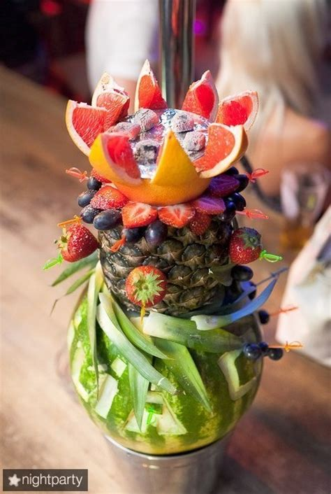 fruit hookah 17 best images about fruit hookahs on a bowl