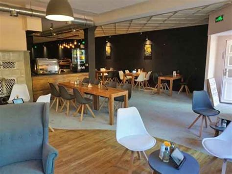 cafe wohnzimmer karlsruhe cafe mit wohnzimmer atmosph 228 re in karlsruhe mieten