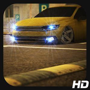 driver car parking 2 apk İndir v42 araba park oyunu | full