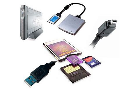storage devices storage devices easy tech now