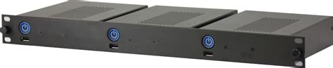 Intel Nuc Rack by Intel Nuc In Rack Avs Forum Home Theater Discussions And Reviews