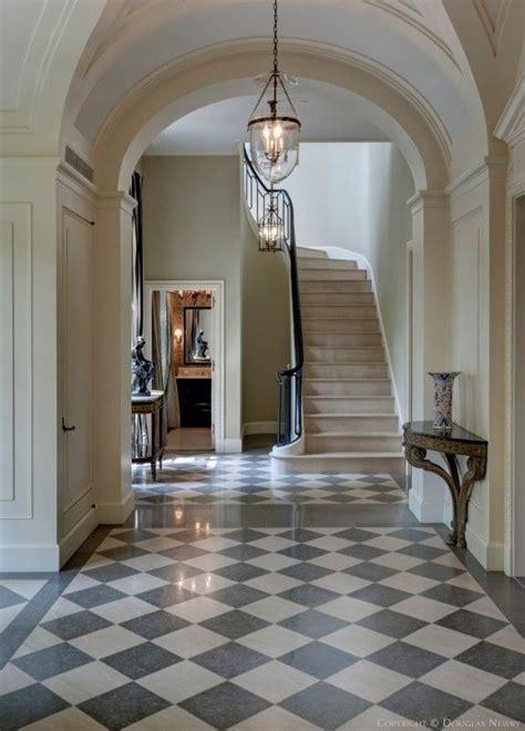 Classic. The Crespi Estate: Marice Fatio architect