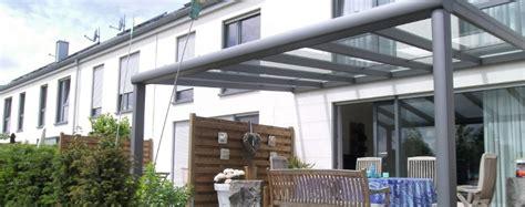 terrassen berdachung plexiglas doppelstegplatten reinigen doppelstegplatten reinigen
