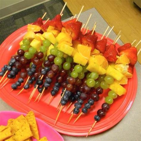 fruit tray kroger related keywords suggestions for kroger fruit trays