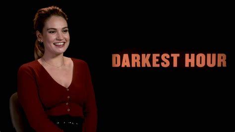 Darkest Hour Vue | darkest hour tickets book online vue cinemas