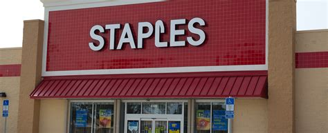 Nearest Staples Or Office Depot by European Commission Approves Staples Acquisition Of