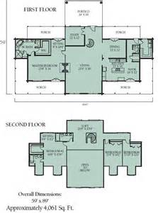 log lodge floor plans log cabin plans log cabin homes floor plan the grand