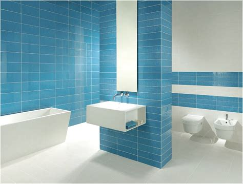 Wall Tiles Bathroom by Bathroom Porcelain Stoneware Wall Tiles Plain How Much