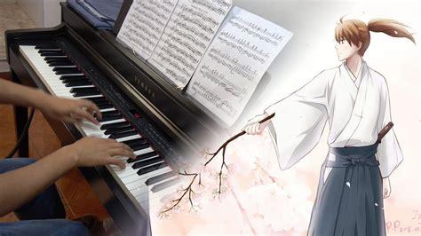 annabel syncretism hybrid child ed syncretism annabel piano