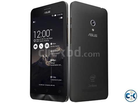 Hp Asus Zenfone 5 Ram 2gb 16gb Terbaru asus zenfone 5 16gb 2gb ram brand new intact clickbd