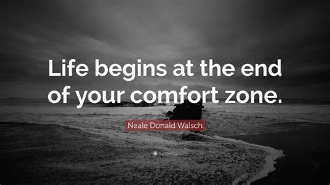 comfort in life inspirational quotes inspirational quotes
