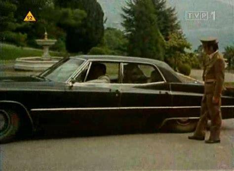 ridera cuore matto 1967 recently released
