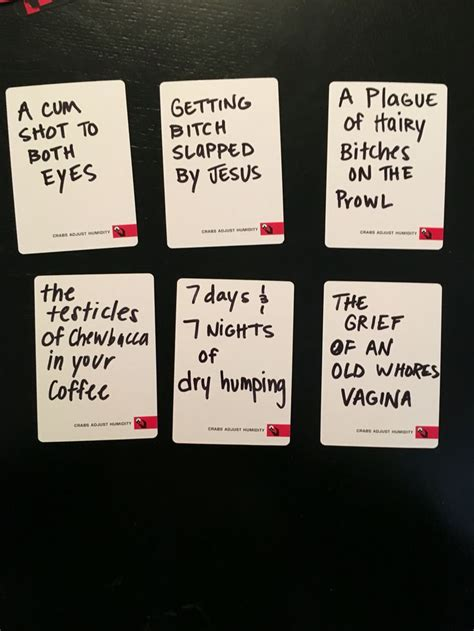 blank template cards against humanity ideas for cards against humanity blank cards cards