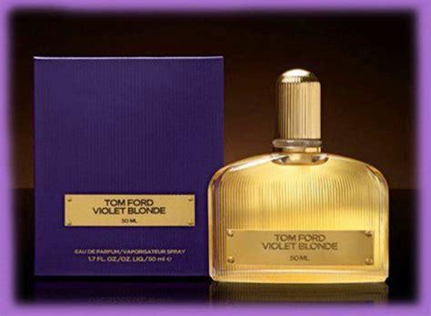 tom ford violet fragrance for fashionizers