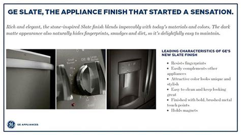 news home depot appliance warranty on 22 1 cu ft