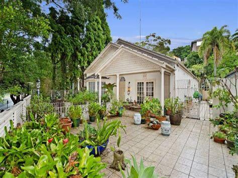 cottage garden ideas australia cottage garden design using brick with orchard cubby