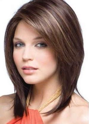 long face hair cutting the best hair cut 2017 collections