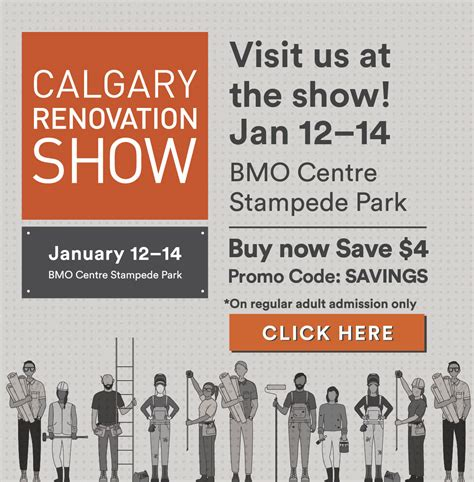 home design and remodeling show promotional code home design and remodeling show promo code home design