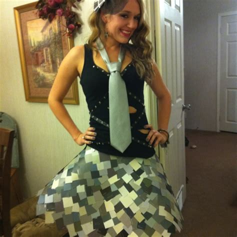 50 shades of grey costume fifty shades of grey costume inspirations pinterest