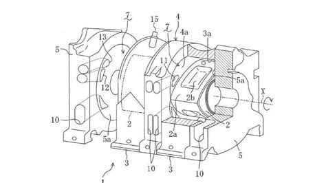 rotary engine diagram wiring library