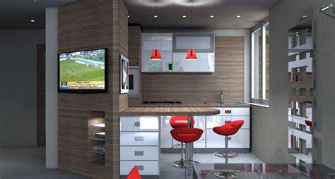 Progettare Casa Online idea ristrutturazione 3d anteprima fotorealistica progetto3d