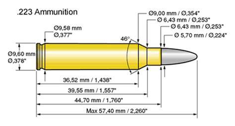 ar15 cheap ammo for sale